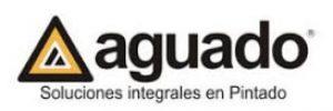 AGUADO_0033_Capa 0