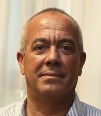 Federico Adami