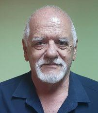 Jorge Prieto (2)