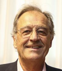 José Miguel Aguado
