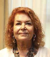 Nora Reznik