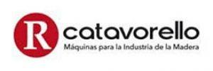catavorello