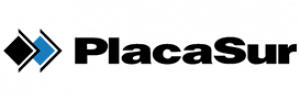 distribuidora placasur