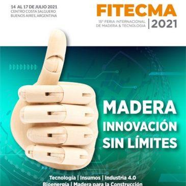 fitecma2021